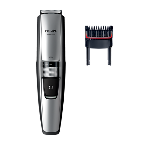 Philips BT5205E Beard Trimmer
