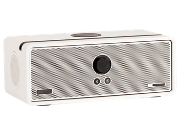 Orbitsound Dock E30 Wifi Speaker