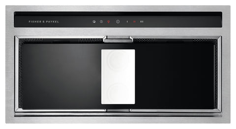 Fisher & Paykel HP60IDCHX2 Powerpack Rangehood