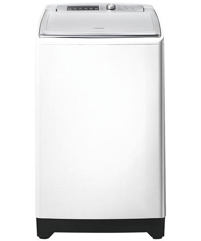 Haier HWMSP60 6kg top load washing machine