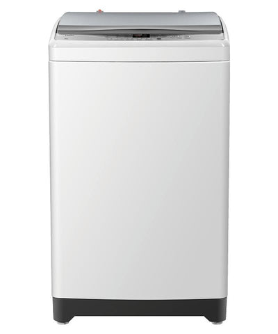 Haier HWT60AW1 top load washing machine
