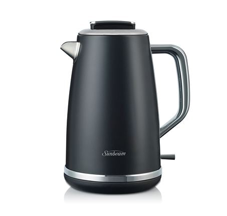 Sunbeam KE2600 Kettle