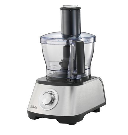 Sunbeam LC5000 food processor