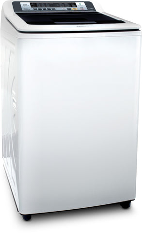 Panasonic NAFS85G3WNZ top load washing machine