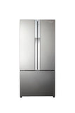 Panasonic NRCY54BGSAU french door refrigerator
