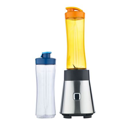 Sunbeam PB2000 on the go blender
