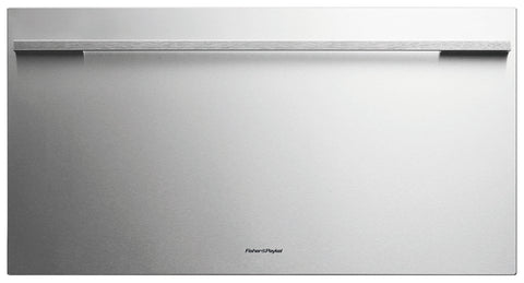 Fisher & Paykel RB90S64MKIW1 cool drawer