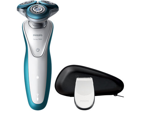 Philips S7310/12 shaver