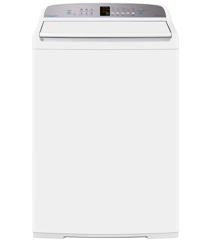 Fisher & Paykel WA1068G1 top load washer