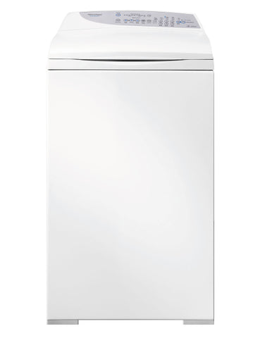 Fisher & Paykel WA70T60GW1 top load washer