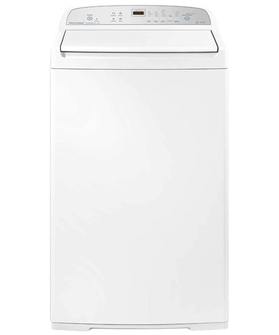 Fisher & Paykel WA7060M2 top load washing machine