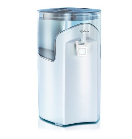 Sunbeam WF7400 Ambient Water Filter