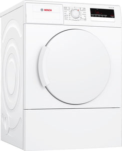Bosch WTA74201A vented dryer