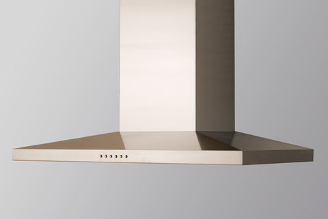 Award CS9-90/2 90cm Wall Mounted Rangehood