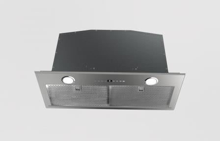 Award PPS701SI 70cm Power Pack Rangehood