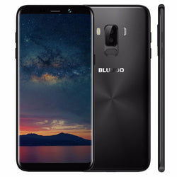Smartphone S8 Android 7.0 Octa Core
