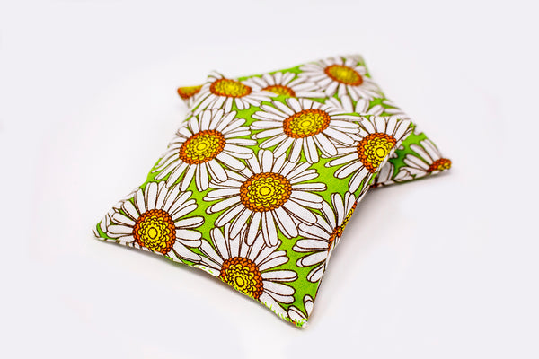 Lavender Sachets - Bold Patterns