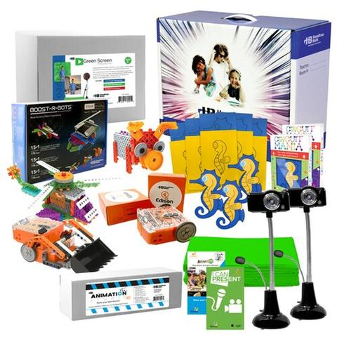 -BEST VALUE! Educational Bundles-