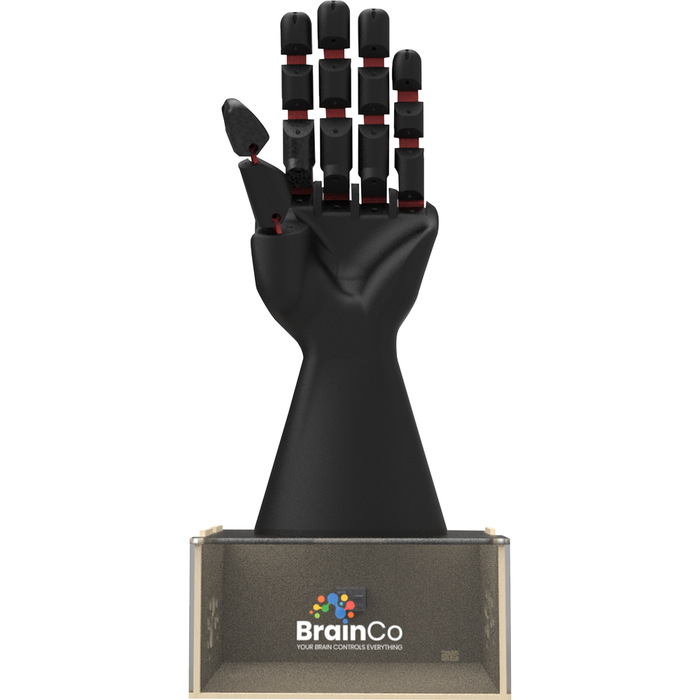 BrainCo STEM Kit