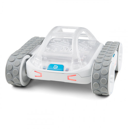 Sphero RVR- 1 Hour Training