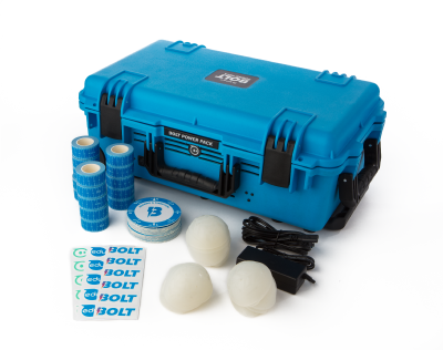 Sphero BOLT Power Pack - (Back Order Until October)