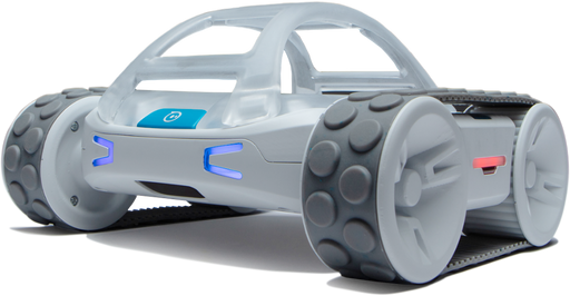 RVR Sphero - (Available in October)