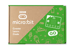 micro:bit Go Bundle V2 (Shipping Frist week of May)