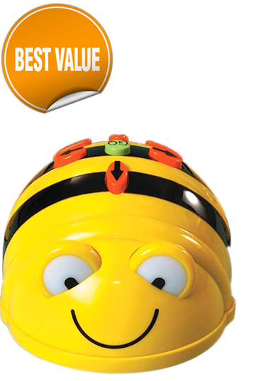 Bee-Bot Classroom - BEST VALUE BUNDLE