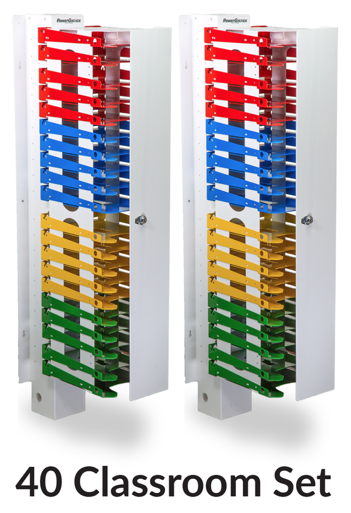 Tower20 Plus - set of 2