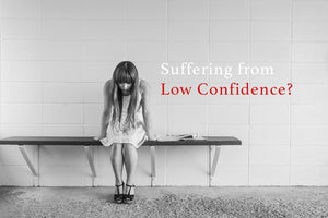 FABLife – Your Guide to Achieving Total Confidence