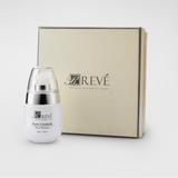 For Mum's We Love Package 3 - Reve + Venna Rice Spa