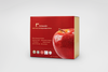 SwissCórr-Apple-Stemcell- Body-Rejuvenation-Drink