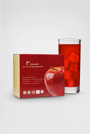 SwissCórr-Apple-Stemcell-Body-Rejuvenation-Drink