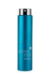 FACE INC Primer Mist: A lightweight hydration face mist