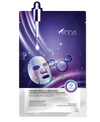 VENNA Intense Treatment Luminous Hydration Lifting Mask