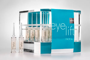 FACE INC Eye Lift: A high performance eye serum