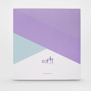 SoFit - Easy Weight Loss, Powerful Detoxification & Better Sleep (2-Box Offer)