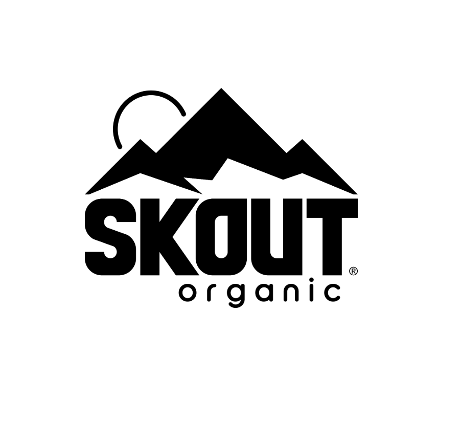 Skout Organic: Behind the Rebrand