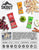 Flyer - Skout Organic Bars