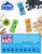 Flyer - Organic Real Food Bars for Kids