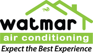 Watmar Air Conditioning