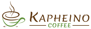 Kapheino Coffee