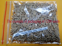 You are purchasing fresh seeds of Adenium KO_ebay206