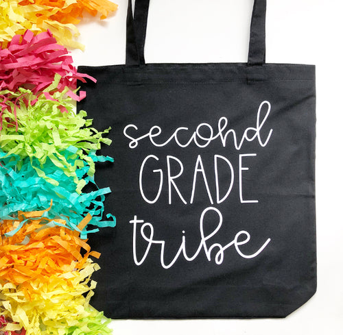 Tribe Tote