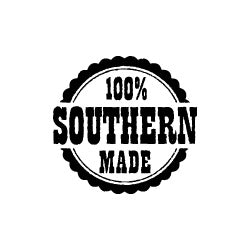 Southern Made