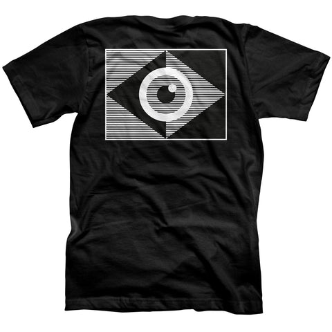 Icon Diamond Eye T-shirt