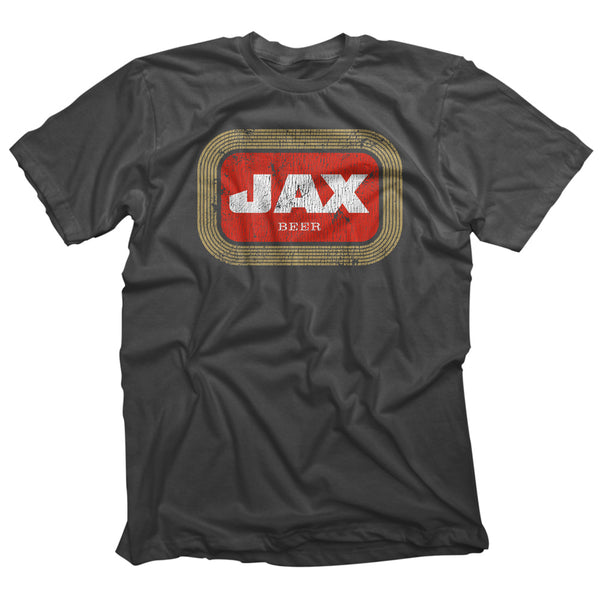 Jax Beer T-shirt