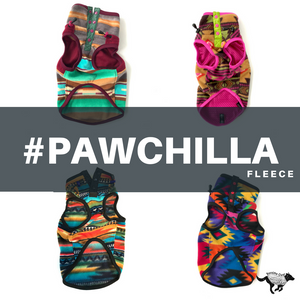 PAWchilla Hiking Sweater Base Price