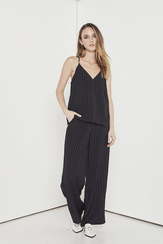 ASPIRE STRIPE PANTS