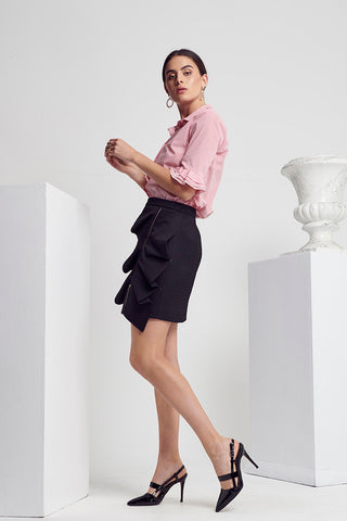 CALIBRE SKIRT